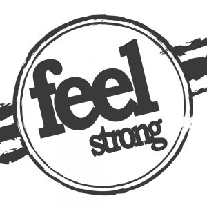 Logo-2-Feel-Strong-1000x1000px