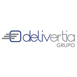 Logo-delivertia-Grupo-600x600