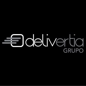 Logo-delivertia-Grupo-FO-600x600