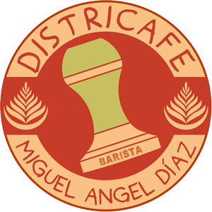 logo-definitivo-districafe-300x300