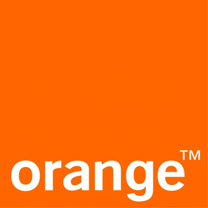 Logo Orange cuadrado 750x750