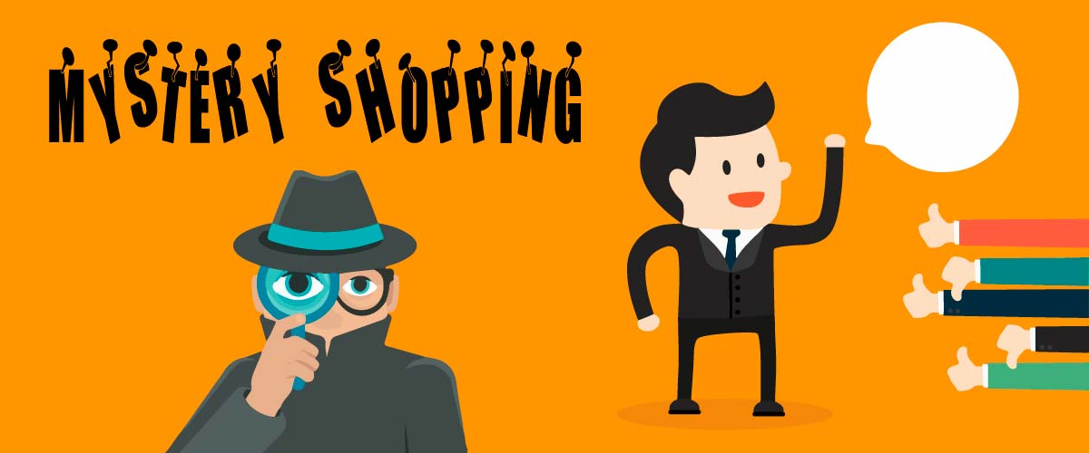 Cabecera-Mystery-Shopping-delivertia-marketing