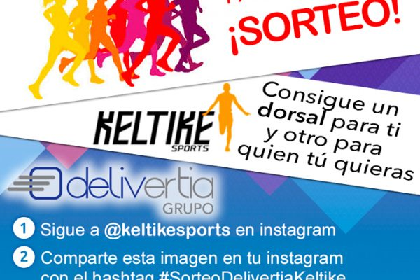 Sorteo-Delivertia-Keltike