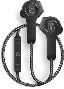 Bang & Olufsen Beoplay H5 - Auriculares inalámbricos In-Ear